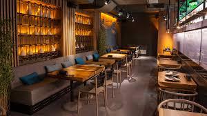 restaurant-3d-virtual-tour