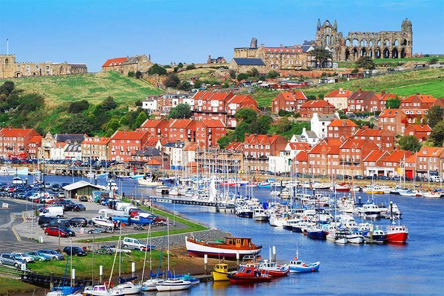 whitby-yorkshire-3d-tours