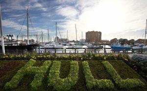 Hull-yorkshire-360-photographer