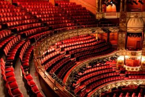 theatre-3d-tour