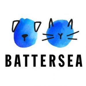 Battersea-3D-virtual-tour
