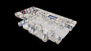 3d-virtual-tour-mtif-dollhouse